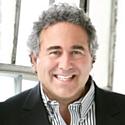 «Il faut unir la créativité publicitaire et les sciences du marketing», Richard Rosen, expert en marketing et en communication