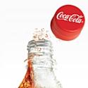 Coca-Cola prénomme ses bouteilles australiennes