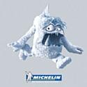 Les deux saisons de Michelin
