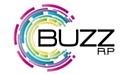 BUZZ R.P, nouvelle agence de relations presse et publiques