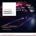 Citroën lance un nouveau concours mondial de cocréation pour laDS3