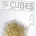 Le Palmarès des Cubes 2011