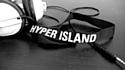 L'école suédoise ' Hyper Island ' invitée par l'IAB