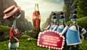 Coca-Cola confie à une agence le social listening de ses marques