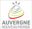 L'Auvergne se lance dans l'aventure du marketing territorial