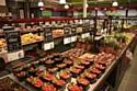 'Les Partisans du Goût' est la nouvelle enseigne du groupe Auchan