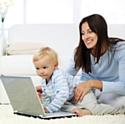 La Digital Mum intègre Médiamétrie