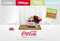 Coca-Cola teste la livraison à domicile en Espagne