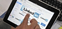 LinkedIn lance une opération séduction vis-à-vis des marques