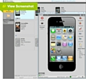Keynote Systems propose une plate-forme d'optimisation des applis mobiles