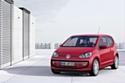 Volkswagen fait appel à Zmirov Communication