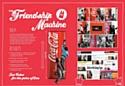Coca-Cola installe un distributeur géant en Argentine