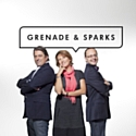 Grenade et IRM Agency fusionnent
