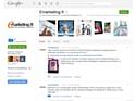 Google+ s'ouvre enfin aux entreprises