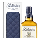 Ballantine's pour Being