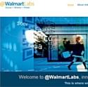 Wal-Mart veut faire dialoguer ses clients sur un réseau social 'ad hoc'
