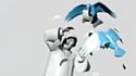 France 24 remporte le prix de la stratégie marketing la plus créative aux AIB Awards