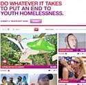 Virgin Mobile mobilise la jeunesse contre la paupérisation des jeunes