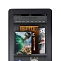 Amazon lancerait son smartphone en 2012