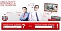 Effie 2011 : SFR Business Team obtient le grand prix