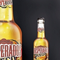 The Brand Union Paris signe Desperados Fuego