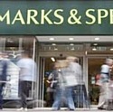 Marks & Spencer, le retour