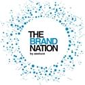 The Brand Nation remporte le budget famille de Quick