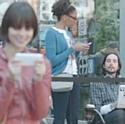 Samsung se moque d'Apple et de ses fans
