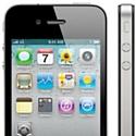 Le smartphone, produit star de Noël 2011