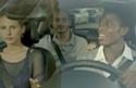 Extrême réveille la Peugeot 207 dans toutes les langues