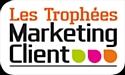TMC 2011 : 12 campagnes dans les starting blocks