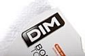 Interbrand 'revamp' Dim