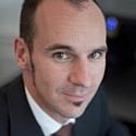 LeWeb'11: 'C'est l'entreprise qu'il faut changer, pas le marketing', Frédéric Cavazza, consultant web et blogueur