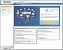 Emailvision - Les visionnaires de l'e-mailing en mode SaaS