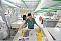 Pure Impression - L'imprimerie qui fait rimer vert et croissance