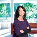 Conforama : « Notre connaissance client précise fait la différence »