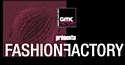 Les enjeux de la mode décryptés par le groupe Marie Claire