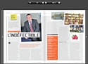Marketing relationnel : les six personnalités qui ont marqué l'année 2011
