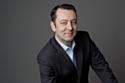 Thierry Spenser, cofondateur de Testntrust