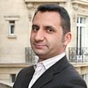 2011-2012 vues par Éric Trousset, Mediapost
