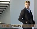 TF1 réalise 99 des 100 meilleures audiences de 2011