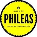Le Studio T devient l'agence Phileas