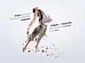 Evolve crée une offre Corporate 2.0