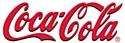 Coca fait sa pub sur YouTube