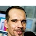 Marketing: six sujets à ne pas rater pour 2012