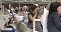 Ikea UK invite ses fans Facebook à venir dormir
