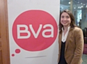 Béatrice Parguel remporte le Grand Prix BVA de la Recherche Marketing
