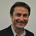 AACC : Andrea Stillacci élu président de la délégation publicité