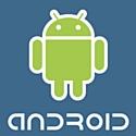 Android poursuit sa percée
