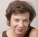 2011-2012 vues par Nathalie Damery, présidente de l'ObSoCo.
